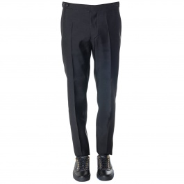 Pantalon Dsquared2 S74KB0126 S39408