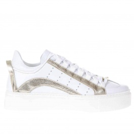 Sneakers Dsquared2 SNW0003 10650001M
