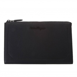 Cartera Salvatore Ferragamo 685010 FIRENZE