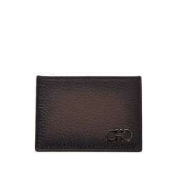 Wallet Salvatore Ferragamo 685797 FIRENZE