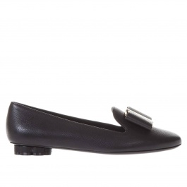Manoletinas Salvatore Ferragamo 01N280