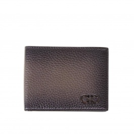 Wallet Salvatore Ferragamo 685770 FIRENZE