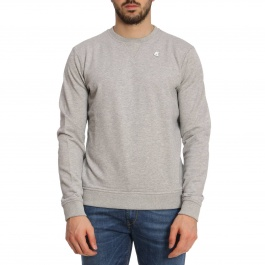 Sweatshirt K-WAY K007E70