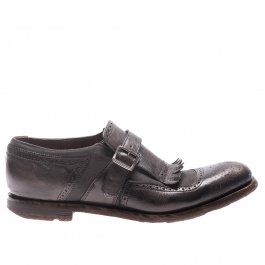 Chaussures derby Church's eog001 9qg