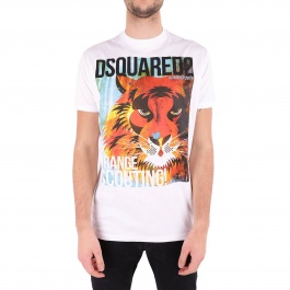 Pull Dsquared2 S71GD0625 S22427