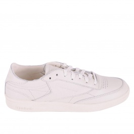 Baskets Reebok CN0873