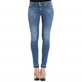 Jeans DONDUP P990 DS146