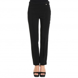 Trousers Versace Collection G34769 G601826