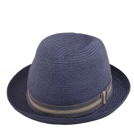 Cappello Woolrich WOACC1517 AC16