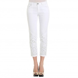 Jeans Michael Michael Kors MH79CNLY69