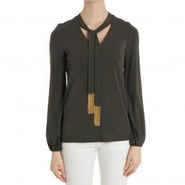Sweater Michael Michael Kors MH75LP17AW