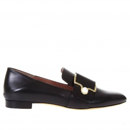 Loafers Bally 6220403