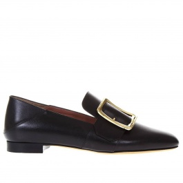 Loafers Bally 621399