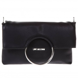 Handbag Moschino Love JC4352PP05