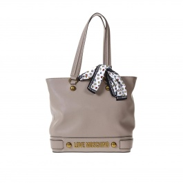Sac porté main Moschino Love