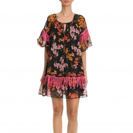 Dress Pinko PERSEPHONE