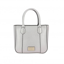 Mini bag Emporio Armani Y3D088 YH22A