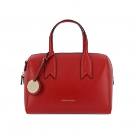Mini bag Emporio Armani Y3A084 YH15A