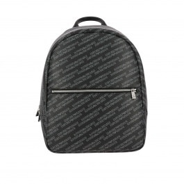 Backpack Emporio Armani Y4O165 YLO7E