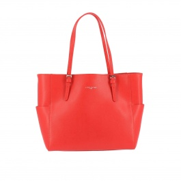 Mini bolso Lancaster Paris 421-56