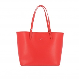 Mini bolso Lancaster Paris 421-62
