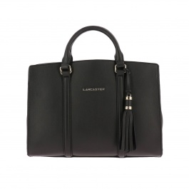 Mini bolso Lancaster Paris 573-54