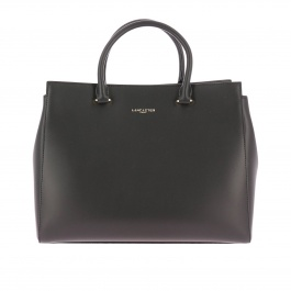 Mini bolso Lancaster Paris 528-44