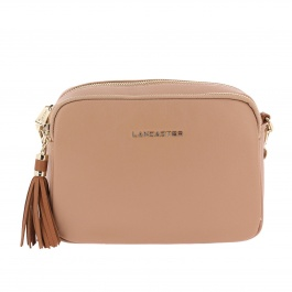 Mini bolso Lancaster Paris 572-80