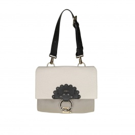Shoulder bag Furla 942346