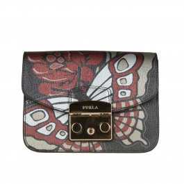 Mini sac à main Furla 920348