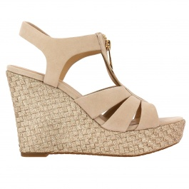 Wedge shoes Michael Michael Kors 40S8BRMS1S