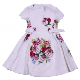 Dress Simonetta 1I1061 IB940