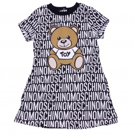 Dress Moschino Baby