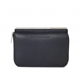 Mini sac à main Alexander Wang 7027O0099L