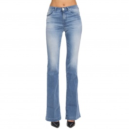 Jeans Jacob Cohen 00907 W4
