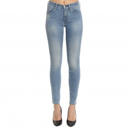 Jeans Jacob Cohen 00908 W4