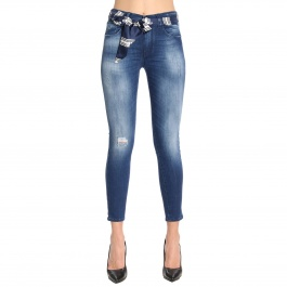 Jeans Jacob Cohen 08768 W2