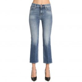 Jeans Jacob Cohen 08769 W5