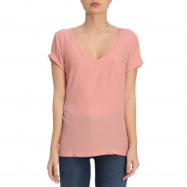 T-shirt Pinko SAGGINA