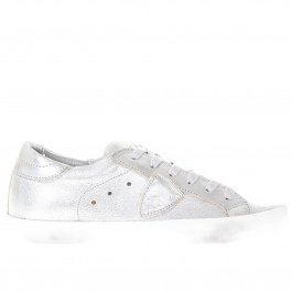 Zapatillas Philippe Model CLLD  LD1009