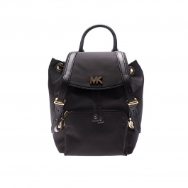 Backpack Michael Michael Kors 30s8goxb1c