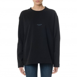 Sweat-shirt Acne Studios 1HE176