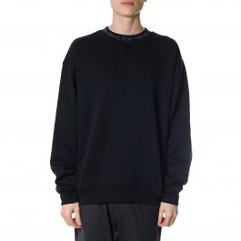 Sweatshirt ACNE STUDIOS 2HA176