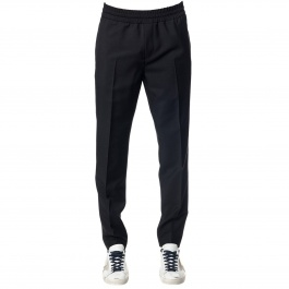 Trousers Acne Studios 20C146