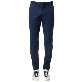 Trousers Acne Studios 2MB176