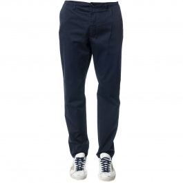 Trousers Acne Studios 20G173