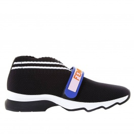 Sneakers Fendi 8E6701 0DH