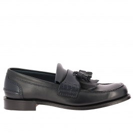 Mocasines Churchs EDB007 9FG