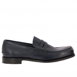 Mocasines Churchs EDB003 Y9IN