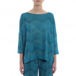 Jumper M Missoni PD0MG135 2PR